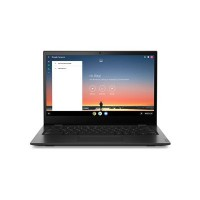 """Portátil Lenovo 14e Chromebook A4-9120C 32GB 14"""""""