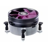 Cooler Cooler Master X-Dream I117