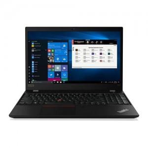 """PROBOOK I5-1135G7 440 G8, DDR 8GB, HDD 256GB, 14"""", W10P"""