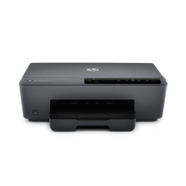 HP Officejet Pro ePrinter 6230
