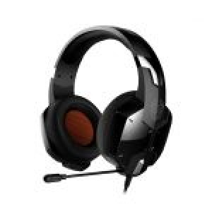 Headset NOX Krom Kopa Gaming PC/PS4