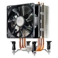 Cooler Cooler Master Hyper TX3i - RR-TX3E-22PK-B1