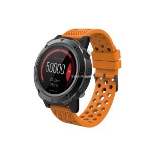 Smartwatch Denver SW-510 Orange
