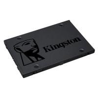 DISCO DURO SSD 120GB 2.5 A400 KINGSTON SATA 3