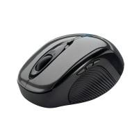 Rato Trust Wireless Laser MI-7900Z Black - 14835