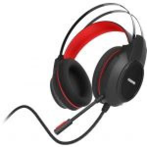 Headset Ozone Ekho H30 Pro Gaming Black
