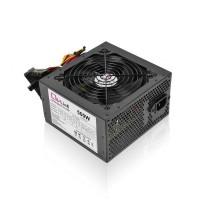 Fonte L-Link ATX 500W - LL-PS-500-CAB
