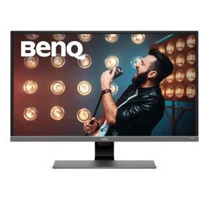 """MONITOR BENQ EW3270U LED UHD 31.5"""""""