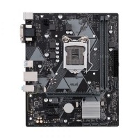 Motherboard Asus Prime H310M-K R2.0 - 90MB0Z30-M0EAY0