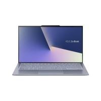 """Portátil Asus Zenbook S UX392 13.9"""" i7 Intel i7-8565U 8GB 512GB"""