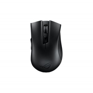 Asus P508 Strix Carry Gaming Mouse