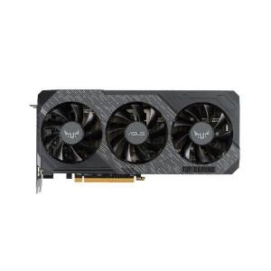 Placa Gráfica Asus TUF Gaming X3 Radeon RX 5700 8GB OC GDDR6 (PCI-E)