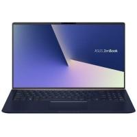 Portátil Asus Zenbook Flip UX534FTC-70D15AB1 15.6'' FHD i7-10510U 16GB 1TB