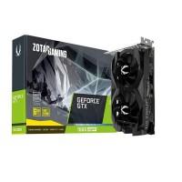 ZOTAC GAMING 1650 4GB OC GDDR6