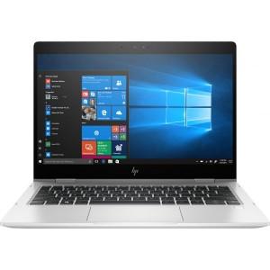 """Portátil HP EliteBook X360 830 G6 13"""" i5-8265U 8GB 256GB SSD Win10 Pro - 7KN16EA"""