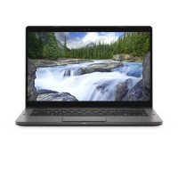 "Portátil Dell Latitude 5300 13.3"" Touch i5-8265U 8GB 256GB SSD W10 Pro"