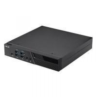 Asus PB50-BR072MD Ryzen 5 3550H 8GB 128GB SSD
