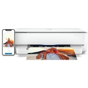 HP Envy 6020 All-In-One WiFi