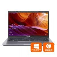 "Portatil Asus X509MA-P5BHDPB1 15.6"" Pentium N5000 4GB 128GB SSD"