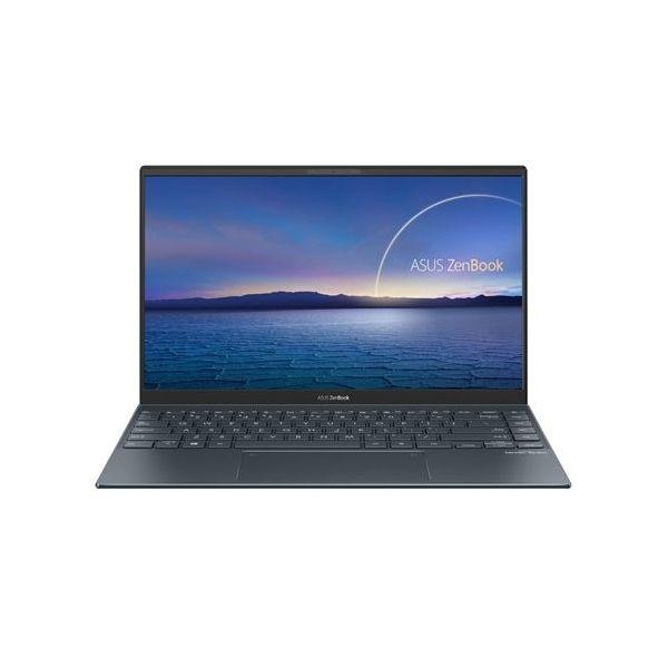 """Portátil Asus Zenbook UX425JA-50BHDCB1 14"""" i5-1035G1 8GB 1TB SSD Grey - 90NB0QX1-M04970"""