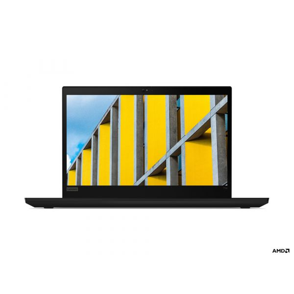 "Portátil Lenovo ThinkPad T14S 14"" RYZEN 7 PRO 4750U 16GB 512GB SSD W10 PRO"