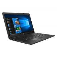 "Portátil HP 250 G7 15.6"" FHD i5-1035G1 8GB 1TB W10 Pro"