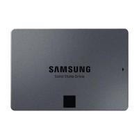Samsung 1TB 870 QVO 2.5 SATA III SSD - MZ-77Q1T0BW