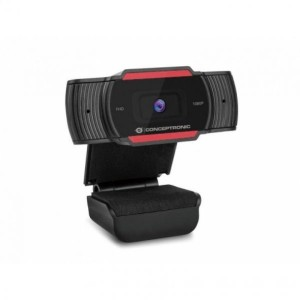 Conceptronic Webcam AMDIS04R FHD
