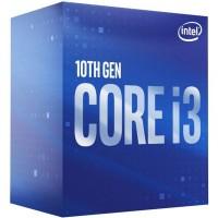 Intel Core i3-10100F 3.60 GHz