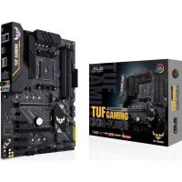 Motherboard Asus TUF B450-PLUS Gaming II - 90MB1650-M0EAY0