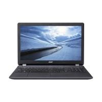 "Acer Extensa 215-31 15,6"" Celeron N4020 4GB 128GB SSD W10 Pro"