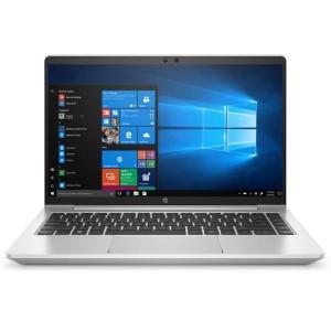 """HP ProBook 440 G8 13.9"""" i5-1135G7 8GB 256GB SSD Win10 Pro - 27H76EA"""
