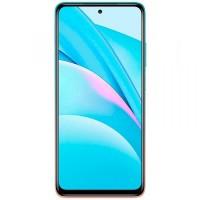 Smartphone Xiaomi Mi 10T Lite 5G Dual SIM 6GB/128GB Atlantic Blue (Desbloqueado)