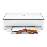 HP Envy Photo 6020e All-in-One Printer - 223N4B