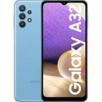 Samsung Galaxy A32 Dual SIM 4GB/128GB Awesome Blue