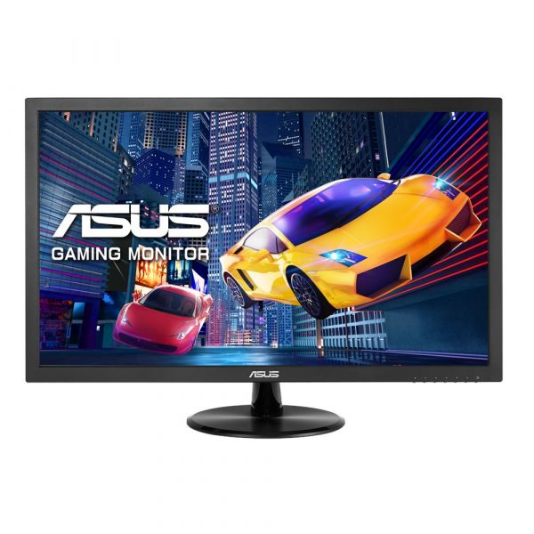 Monitor Asus VP248H