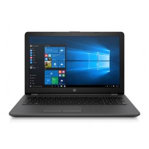 """NOTEBOOK TOSHIBA TECRA A40-G-10F - INTEL CORE I5-10210U, 8GB SSD, 256 GB, 14.0 """" FULL HD, INTEL UHD GRAPHICS, WINDOWS 10 PRO 64"""
