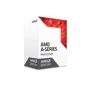 AMD A10 9700 Quad-Core 3.5GHz 2MB SktAM4