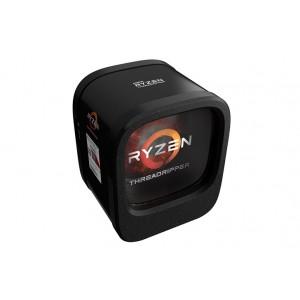 AMD Ryzen Threadripper 1900X Octa-Core 3.8GHz c/ Turbo 4.0GHz 16MB SktTR4