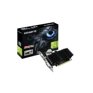 Gigabyte GeForce GT710 1GB DDR3 (PCI-E) - GVN710LGL-00-G2
