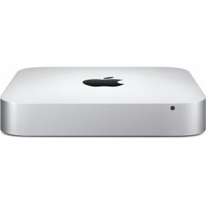 Apple Mac Mini Core i5 1.4GHZ 4GB 500GB - MGEM2YP/A