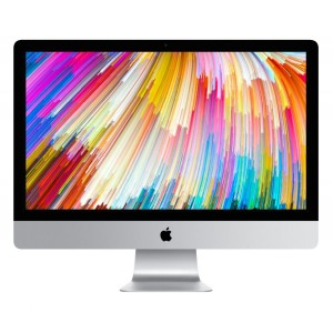 "Apple iMac 5K Retina 27"" Core i5 3,8GHz 8GB 2Tb Radeon Pro 580 8GB - MNED2PO/A"