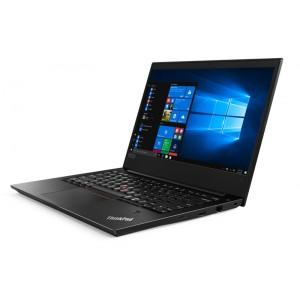 """Lenovo ThinkPad E480 14"""" i5-8250U 8GB 256GB SSD - 20KN001QPG"""