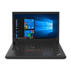 "Lenovo ThinkPad T480 14"" i7-8550U 8GB 256GB SSD - 20L50004PG"