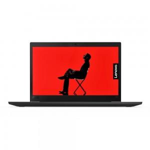 """Lenovo Thinkpad T480s 14"""" i7-8550U 8GB 256GB SSD - 20L7001NPG"""