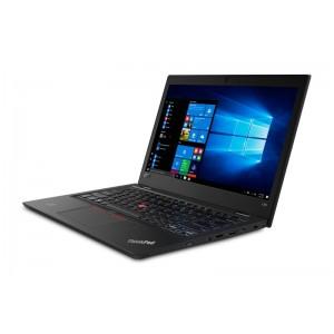 "Lenovo ThinkPad L380 13.3"" i7-8550U 8GB 256GB SSD - 20M5000UPG"