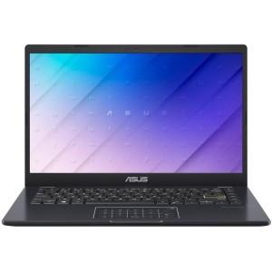 "Asus E410MA-N4DHDAO1 14"" Celeron N4020 4GB 64GB eMMC W10 S"