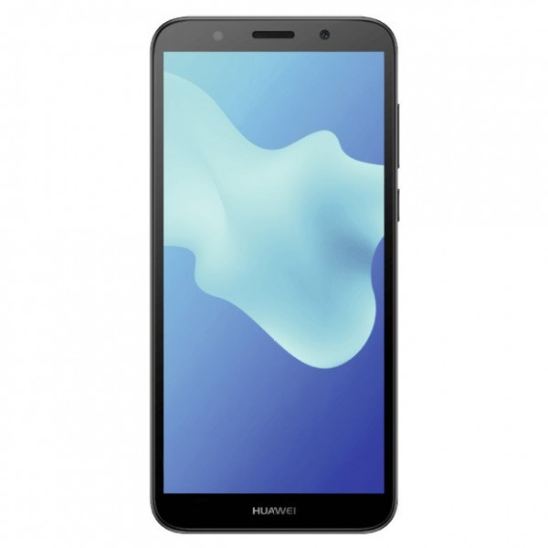 Huawei Y5 (2018) Dual SIM 2GB/16GB Black