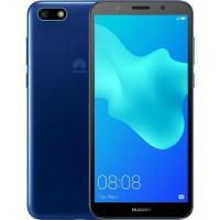 Huawei Y5 (2018) Dual SIM 2GB/16GB Blue