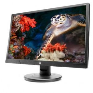 "HP 20.7"" V214a FHD LED - 1FR84AA"